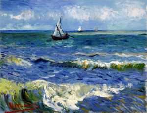 post-impressionist-1428129