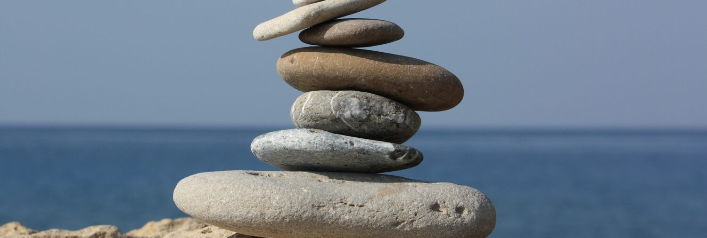 Mindfulnessmagazine